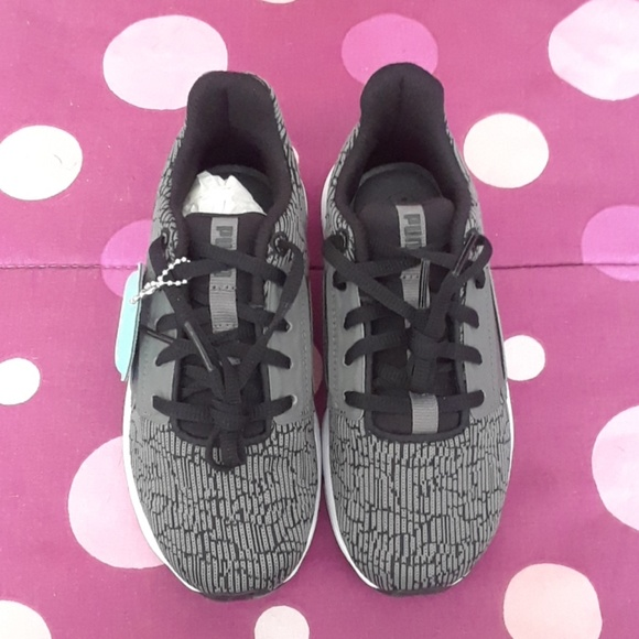 a582a01d38 Puma Shoes | Kids Size 13 Enzo Street Sneakers | Poshmark
